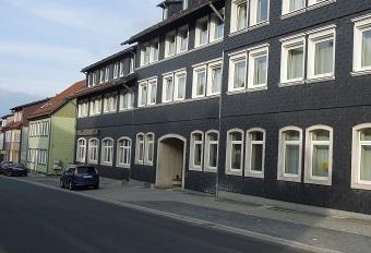 Drk Altenheim Haiger